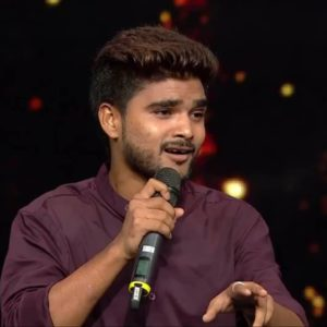 Indian Idol 2018 Top 9 Contestants List With Photo Hometown
