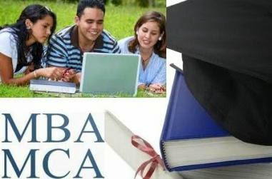What To Do After MBA Or MCA?