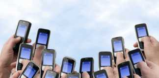 effects mobile phones on health