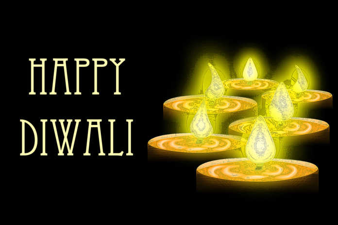 Diwali Wishes Quotes Hindi English Wish Your Friends And Family