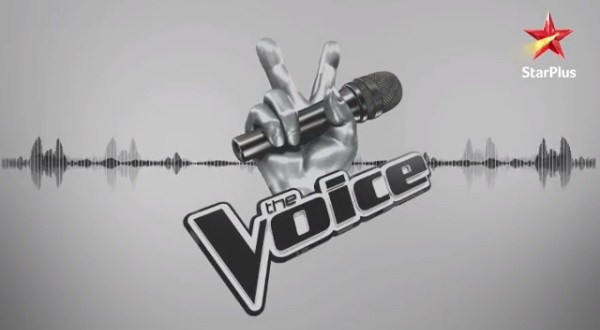 Star Plus Voice Audition