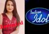 indian idol 10 renu nagar eliminated