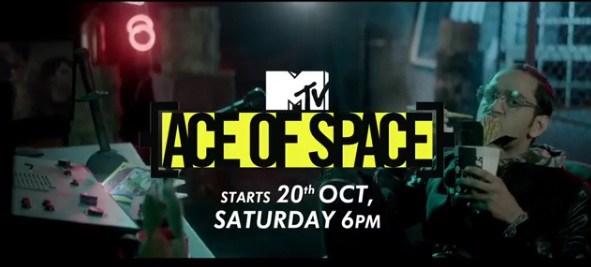MTV Ace Of Space Winner, Prize Money, Runner-Up