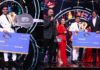 Salman Ali Indian Idol 10 Winner 2018