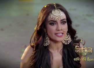 Naagin 3 go off air