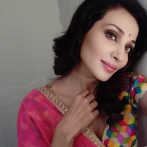 Gandii Baat Season 2 Release Date, Cast, Story ALT Balaji