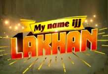 My name ijj Lakhan cast