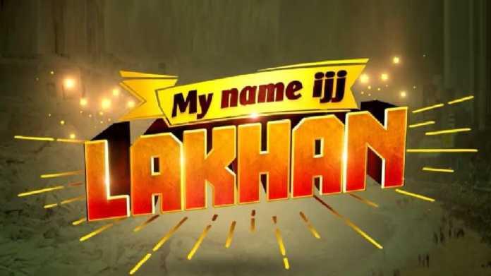 My name ijj Lakhan cast