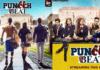 Puncch Beat Web Series