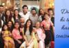 Dil hi to hai season 2