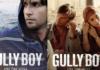 Gully Boy Movie Cast