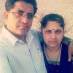 sumedh mudgalkar family