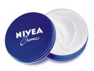 NIVEA COLD CREAM