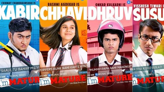 Hey Prabhu Web Series That Should Binge Watch – Wonderful