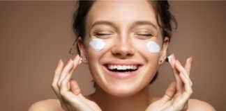 Moisturizers To Keep Your Skin Moisturised