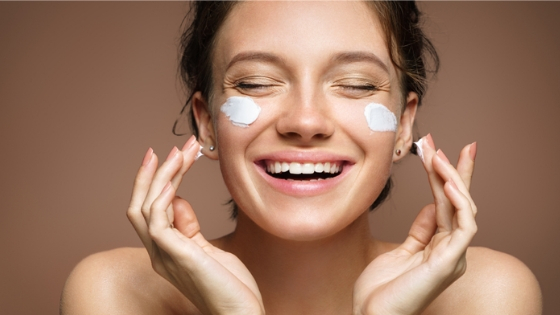 Moisturizers To Keep Your Skin Moisturised