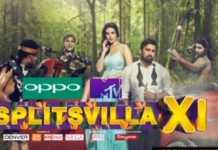 Splitsvilla 11 Winner