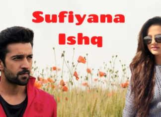 Sufiyana Ishq serial