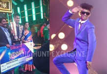 chetan salunkhe dance plus 4 winner