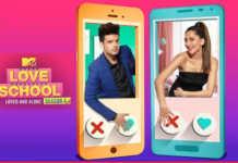 love school season 4 contestants