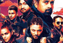 roadies real heroes gang leaders
