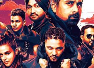 roadies real heroes gang leaders