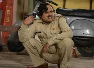 saiyanji serial and tv