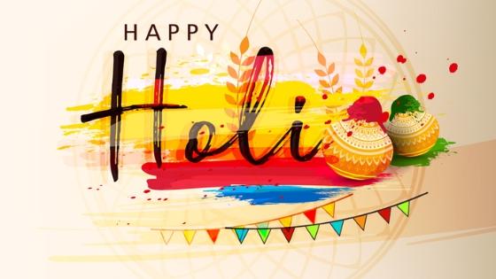 holi 2019 wishes