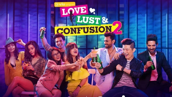 love lust and confusion season 2
