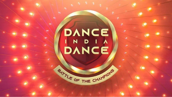 Dance India Dance 2019 Auditions And Registration (DID