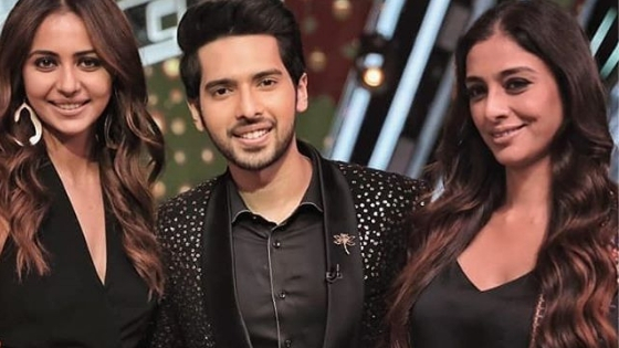 the voice india 2019 finale