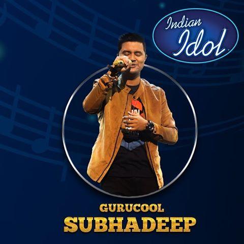 subhadeep