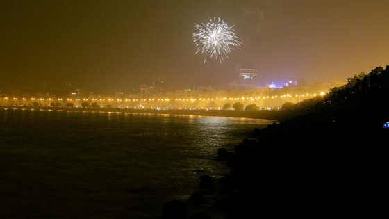 new year 2020 in mumbai