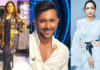 indias best dancer 2020