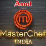 masterchef india season 6