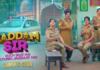 Madam Sir Sab TV Serial