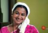 Radhika Sarathkumars Chithi 2