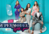 Supermodel of the Year Top 10 Contestants