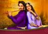 Zee Punjabi Heer Ranjha