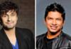 Zee TV Pro Music league