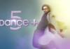 dance plus season 5 winner