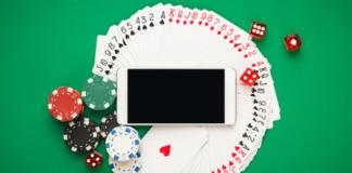 betting in india