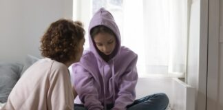 PSYCHOLOGICAL PROBLEMS IN TEENS