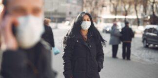 Women in Pandemic