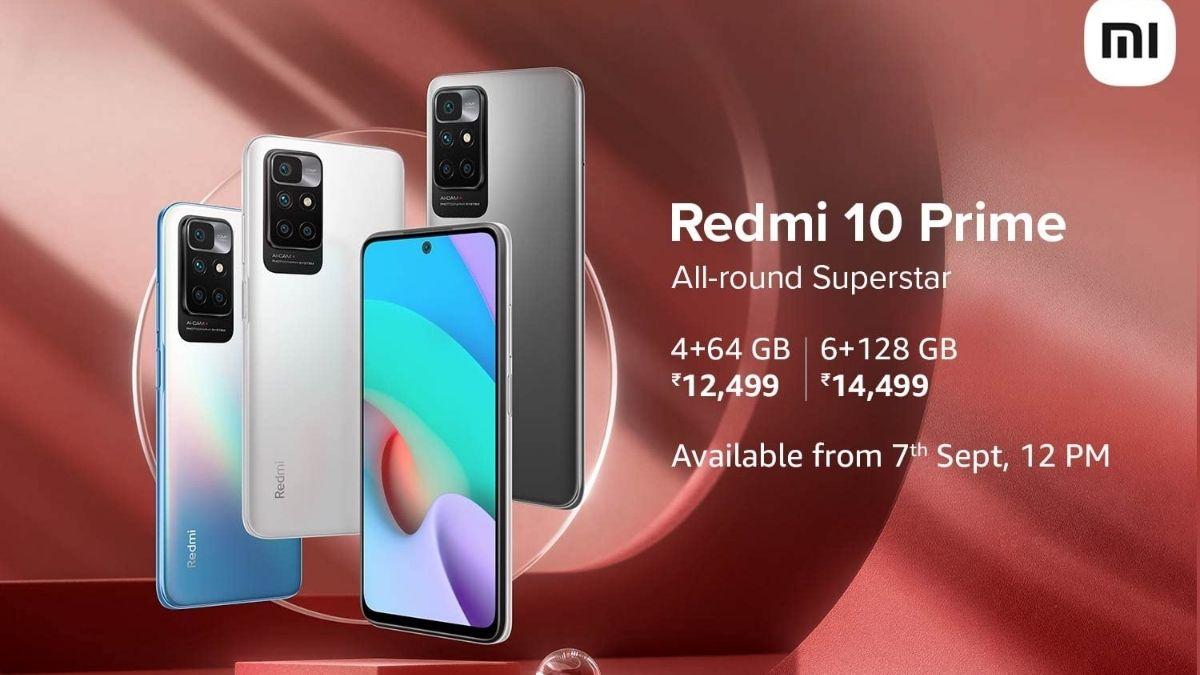 redmi 10 prime, redmi 10 prime price in india, redmi 10 prime specifications, redmi 10 prime amazon, redmi, xiaomi
